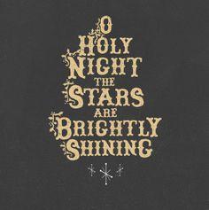 bright christmas, holi night, stars, christma carol, favorit christma, bookend daisi, christmas carol, hearth, bright shine