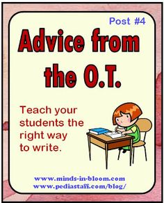 classroom, idea, students, school, sensori integr, academ success, educ, teacher, kid
