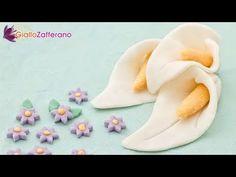 Pasta di zucchero