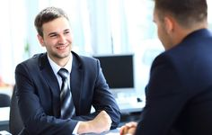 5 must-ask interview questions
