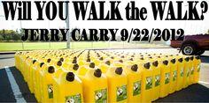 WaterHope's 5k/10k/half marathon!Sign up below!  http://www.active.com/half-marathon/orinda-ca/water-hopes-walk-the-walk-jerry-carry-5k-10k-and-half-marathon-2012