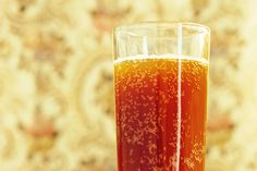 ancestral-fermentation-bread-kvass-made-without-commercial-yeast/
