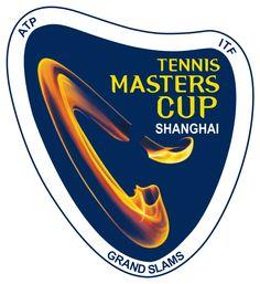 Предлагаю исход на мужской поединок первого круга в рамках соревнования [b]Shanghai Rolex