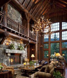 judith mountain cabin joy studio design gallery best