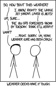 xkcd: Weather