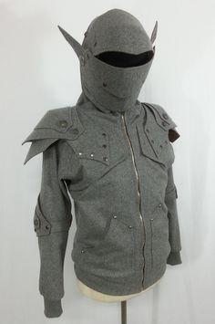 Legend The Dark Knight Hoodie von MagicShadow auf Etsy
