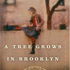 Favorite book!