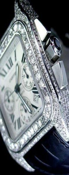 Cartier Details    LBV ♥✤   KeepSmiling   BeStayElegant bling, cartier, bejewell, jewelleri, fashion, diamond, jewelri, deirdr, accessories1