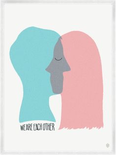Paper Artwork – Christopher David Ryan
