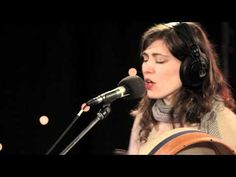 'Deeper Well' by The Wailin' Jennys (Emmylou Harris Cover)