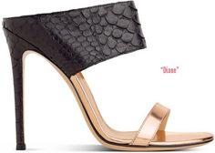 Gianvito-Rossi-snakeskin-leather-mule-sandal-Diane-Spring-2014