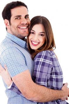 parejas en internet