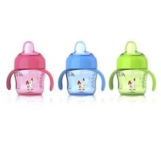 philips AVENT sippy cups giveaway ends 12/2/2014.