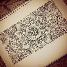 Sketchbook - Doodle_...