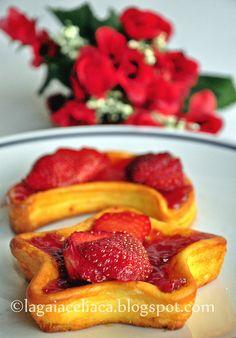 cheese cake senza glutine                     #recipe #juliesoissons