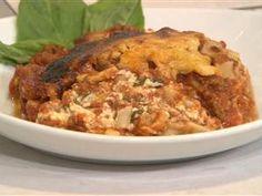 chicken pot pies, food, dinner recipes, pie recipes