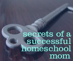 the most important thing you'll ever do for the success of your homeschool success homeschool, homeschool mom, nurtur relationship, kid