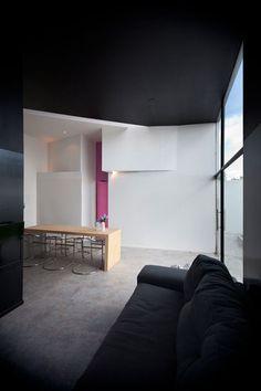 #Cribsuite #home #house #realestate #design #interior