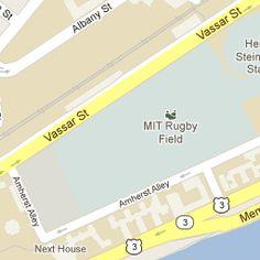 google maps cambridge bay nunavut
