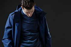 """Nike Sportswear – NSW """"Made in Italy"""" Collection"""