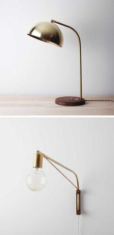 lamps, interior, lighting, dreams, dream homes