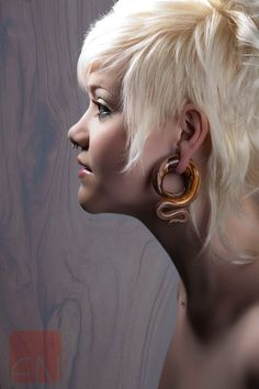 Hey, I found this really awesome Etsy listing at http://www.etsy.com/listing/67600166/woodland-earrings-for-stretched-lobes