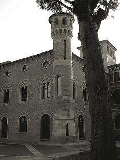 Palazzo Tommaso Villa - Valfenera (AT) ITALY  #TuscanyAgriturismoGiratola