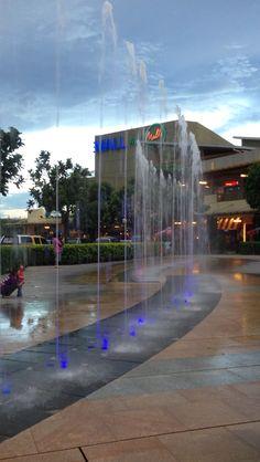 Marquee Mall, Ayala Malls, Angeles City - May 19, 2013 #angelescity #pampanga