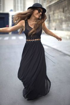 Really like this dress.