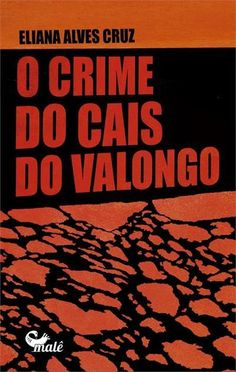 O Crime do Cais do V