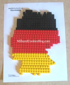 lego homeschool, geographi, geography, explor histori, homeschool history, legos, homeschool maps