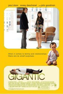 A mattress salesman finds his plan to adopt a Chinese baby augmented by the arrival of a young woman, who comes into his workplace, falls asleep on one of the beds, and starts to affect his life upon waking up.
