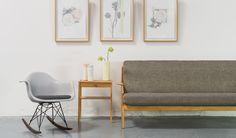 Modern Times │ Danish Furniture
