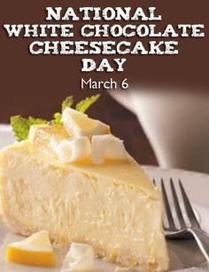 Celebrate Chocolate on Pinterest | Chocolate Milkshake, Chocolate ...