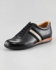 Freenew Sneaker by Bally at Neiman Marcus.
