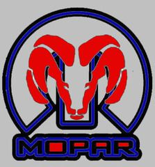 mopar on pinterest logo sugar tattoo and vespas. Black Bedroom Furniture Sets. Home Design Ideas
