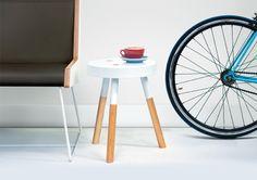 Y Table.jpg