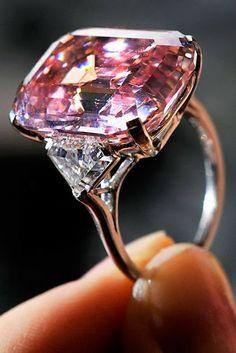 Adorable diamond ring fashion inspiration   Fashion World