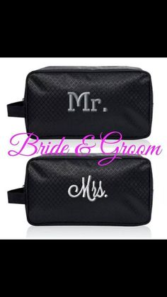 Thirty-One Gifts - 24/7 Case is a perfect wedding gift for the perfect couple! #ThirtyOneGifts #ThirtyOne #Monogramming #Organization #24/7