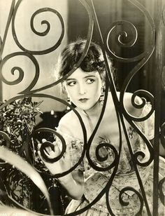 celebritiesfam peopl, beauti mari, mari astor, classic beauti, hollywood, cousins, 1920s, silent movi, vintag beauti