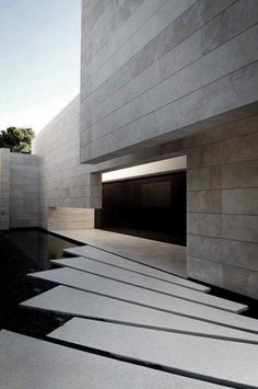 Procession threshold entry on pinterest 129 images on for Void architecture definition