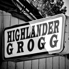 Highlander Grogg (my favorite flavored coffee,) $12.95 at my favorite coffee place: http://www.addisoncoffee.com/products/Highlander-Grogg-Flavored-Coffee.html