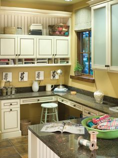 Home Office Design, Pictures, Remodel, Decor and Ideas - page 22