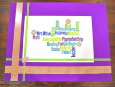 the doors, teacher gifts, student, gift ideas, classroom door, teacher appreciation gifts, door decor