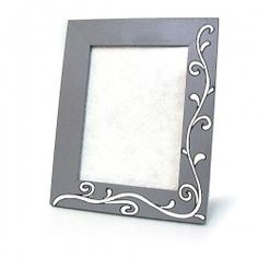 Photo Frames : Photo Frame by Mango Wood, painting for 6x8 inc 36709-PTD225