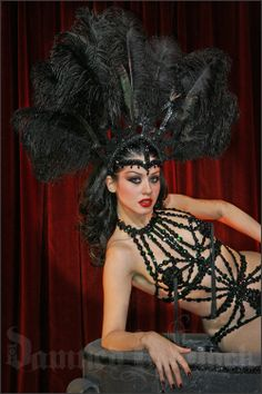 Dolly Lamour