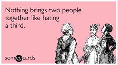 Lol,true!