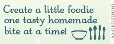 Easy Homemade Baby Food & Baby Food Recipes, Solid Food Tips & More!