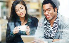 Social media and relationships! new age dating rules and code of conduct.
