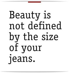 word. remember this, jeans, true, thought, inspir, beauti, beauty, quot, live